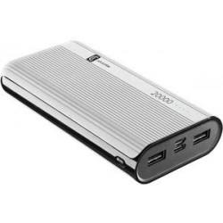 Scanner - Handyscan + Micro da 16gb