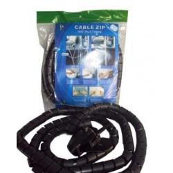 Sony Vaio AR CR NR SZ 11.1 Volt Li-ion (BLACK)