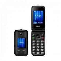 Toner Compatibile Samsung CLT-C406S/ELS