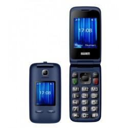 Toner Compatibile Samsung CLT-K406S/ELS