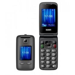 Toner Compatibile Samsung CLT-M406S/ELS