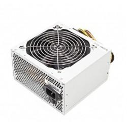 AMD Sempron 64 3200+ - Sk 939 - USATO