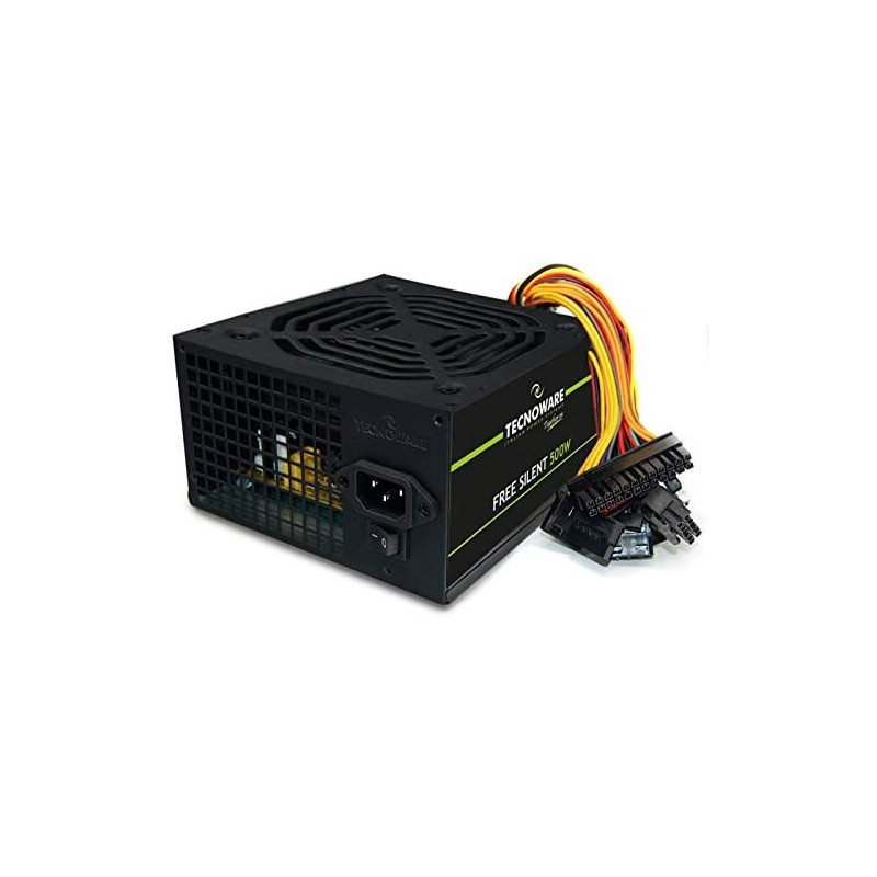 AMD Sempron 64 LE-1100 - AM2 - USATO