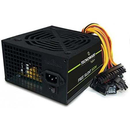AMD Sempron 64 LE-1100 - AM2 [USATO]