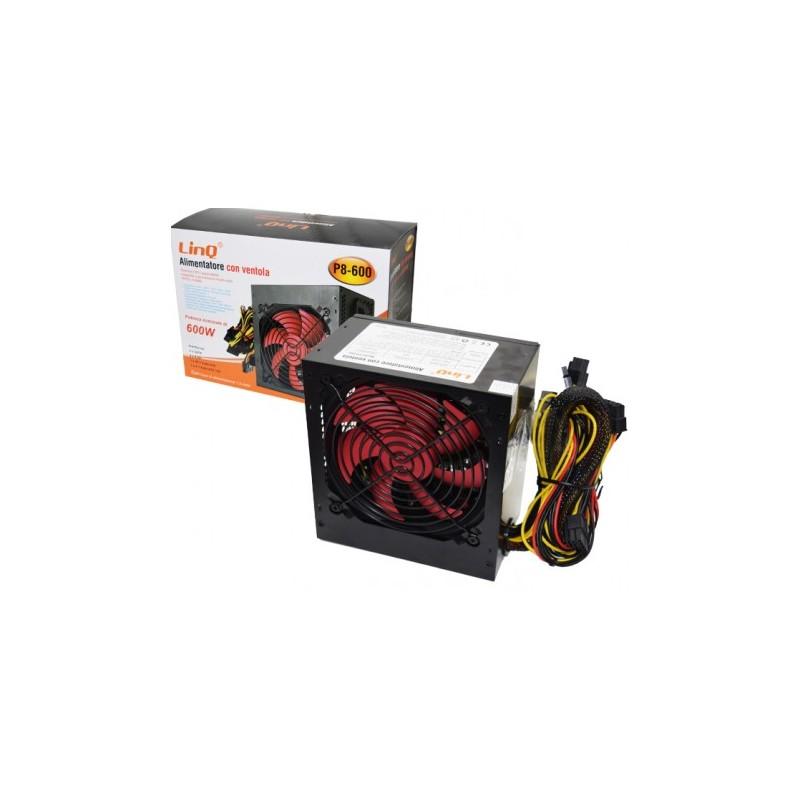 AMD Sempron 64 LE-1200 - AM2 - USATO
