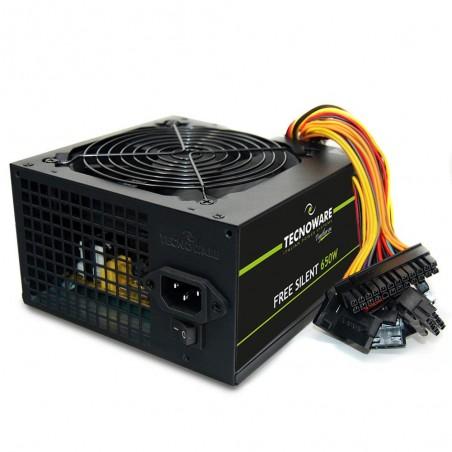 AMD Sempron 64 LE-1250 - AM2 [USATO]