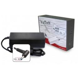 Aspire 5315 5310 - Cerniere LCD