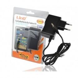 Batteria Acer Aspire A110 A150 D150 D250 P531h ZG5 - NERO
