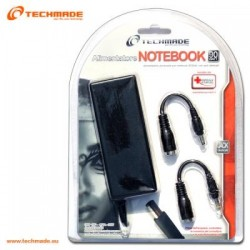 Batteria Acer Aspire Travelmate 11.1 Volt Li-ion