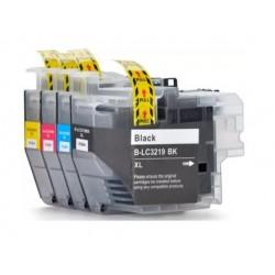 ACER Veriton X4620G SFF i3-3240/4GB/SSD120gb+160GB/DVD/W10 [Ricondizionato]