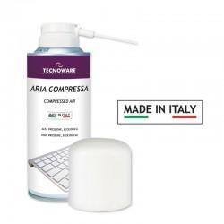 Asus X554LA-XO1236D i3-5005u/4GB/500