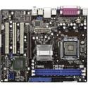 Asus X554LA-XO2197D i3-4005u/4GB/500