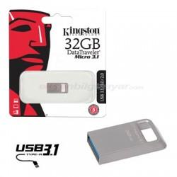 16Gb - Kingston SDC10G2/16GB