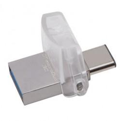 DELL 7010SFF i7-3770/4GB/240GB-SSD/W10 [Ricondizionato]