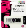 16Gb - Kingstone DTGE9/16GB Usb 2.0