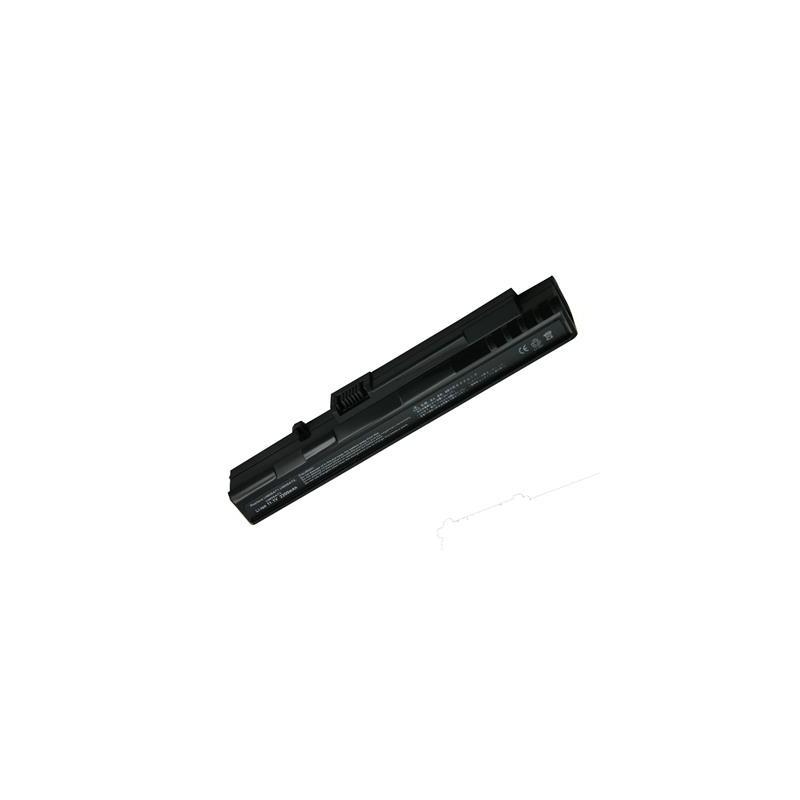 Cartuccia Brother LC-970/1000BK Black Compatibile