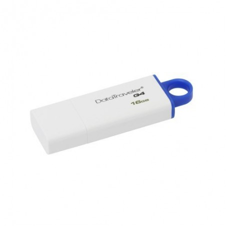 16Gb - TeamGroup TC15316GS01 Usb 2.0