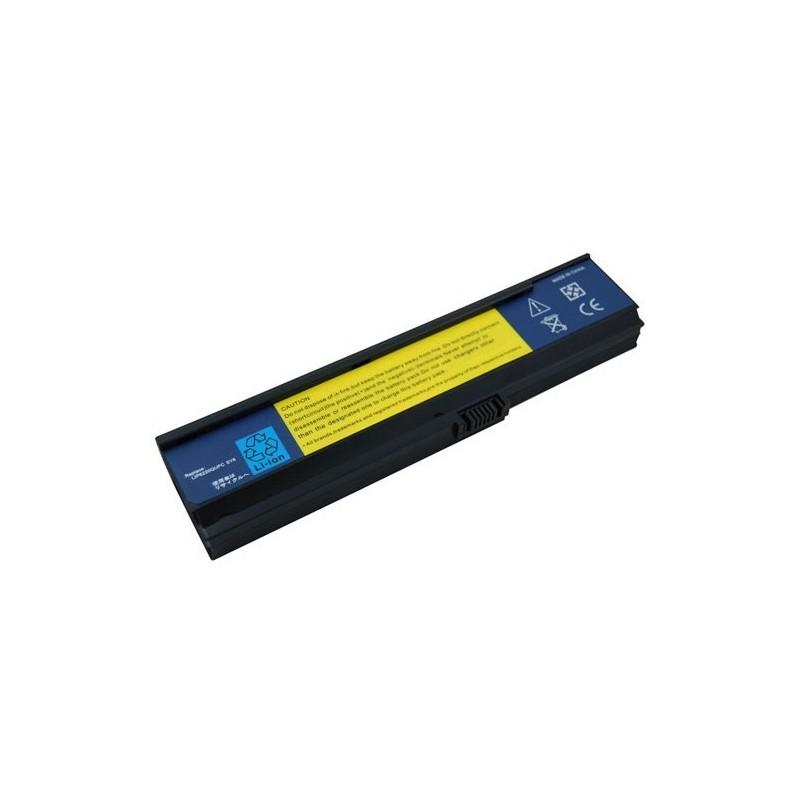 Cartuccia Brother LC-970/1000CY Cyano Compatibile