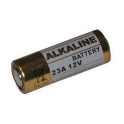 Cartuccia Brother LC-985 XL Black Compatibile