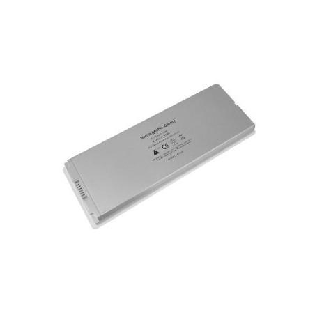 Cartuccia Brother LC-985 XL Magenta Compatibile