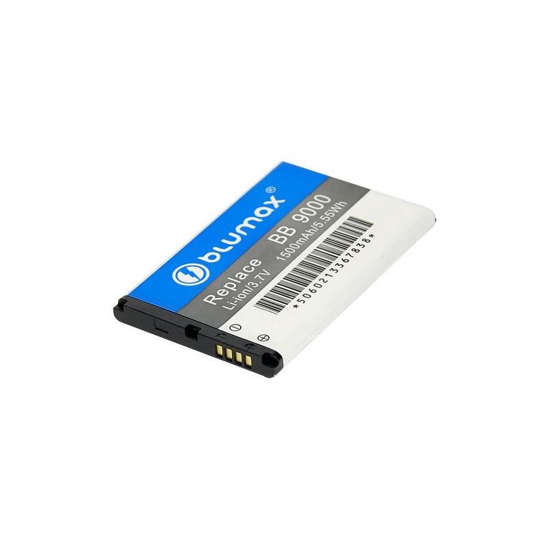 Cartuccia Canon CLI-8 Magenta +Chip Compatibile