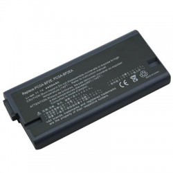 Cartuccia Canon CLI-8 Yellow +Chip Compatibile