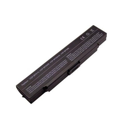 Cartuccia Canon PG-40 Black Compatibile