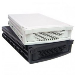 Cartuccia Canon PGI-550 BK Black XL Chip Compatibile