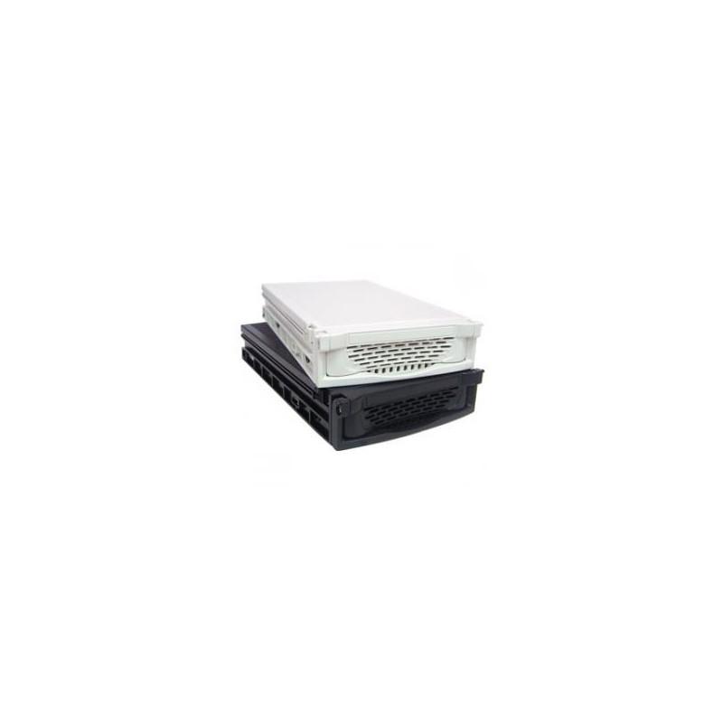 Cartuccia Canon PGI-551 BK Black XL Chip Compatibile