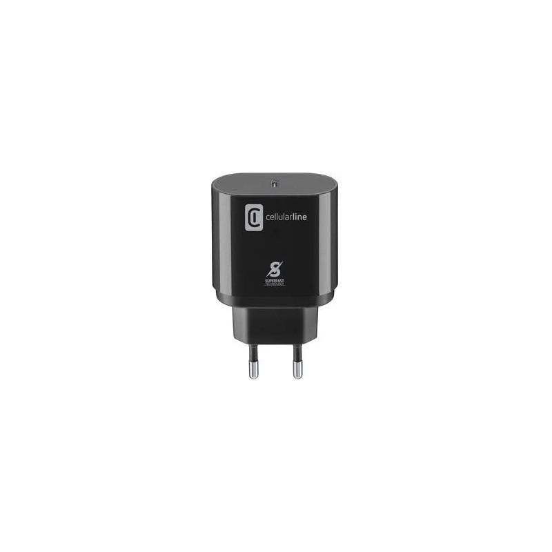 Cartuccia Epson T02711 Black Compatibile - XXL