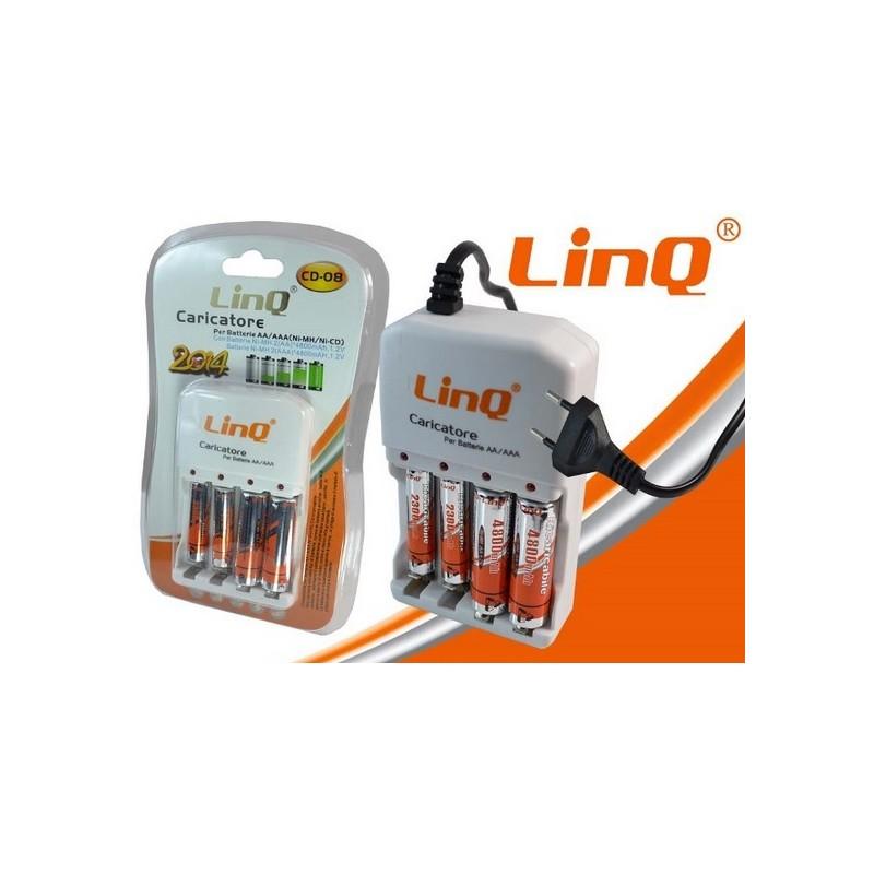 Cartuccia Epson T02714 Yellow Compatibile - XXL