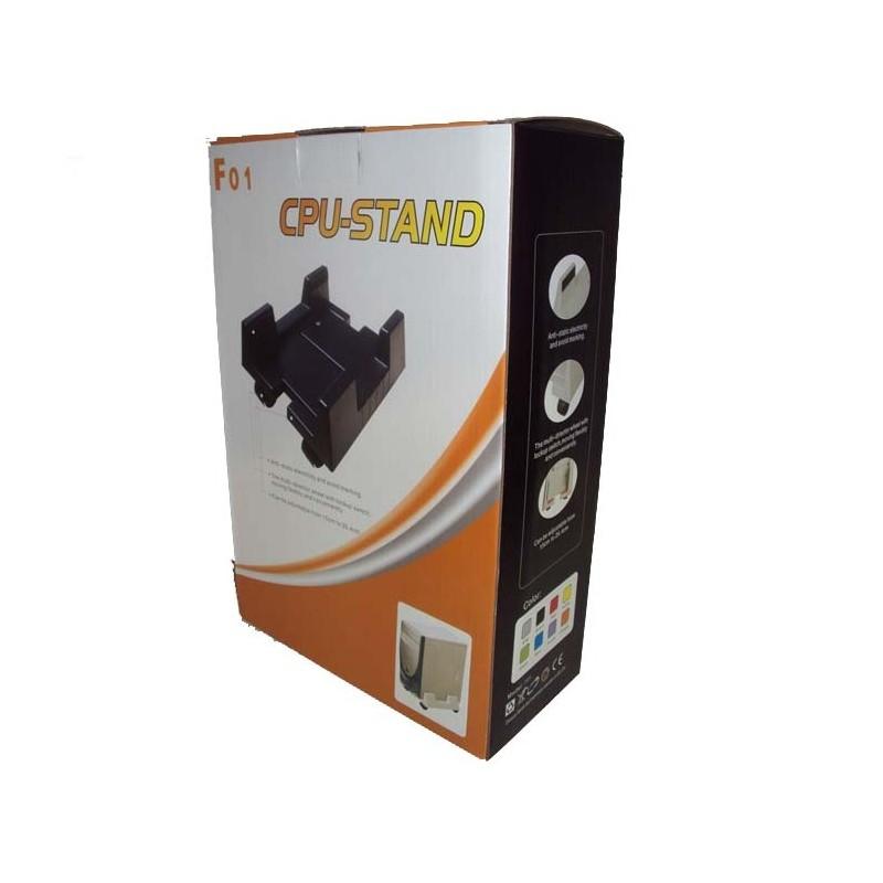 Cartuccia Epson T02991 Black Compatibile - XXL