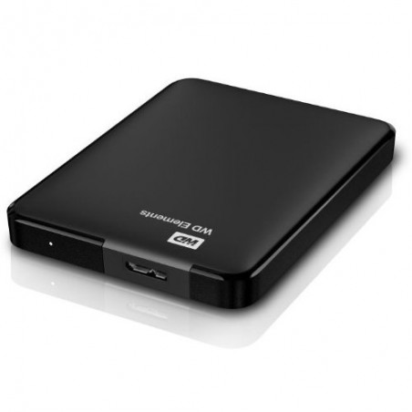 32Gb - Kingston DTDUO/32GB Usb2.0