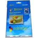 Cartuccia Epson T02994 Yellow Compatibile - XXL