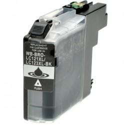 Cartuccia Epson T036 Black Compatibile
