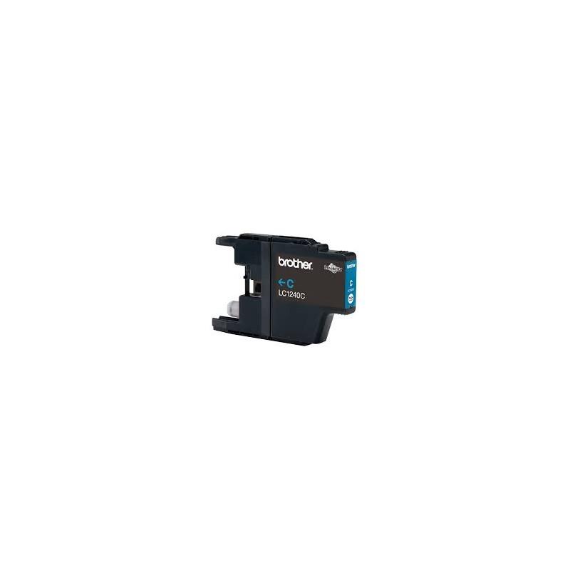Cartuccia Epson T0441/2/3/4 MultiPACK Compatibile