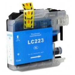 Cartuccia Epson T051 Black Compatibile
