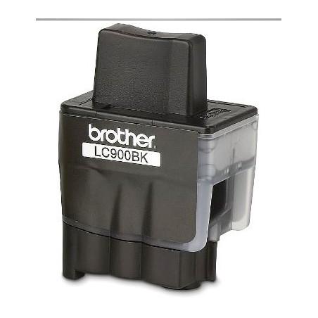 Cartuccia Epson T1281 Black Compatibile