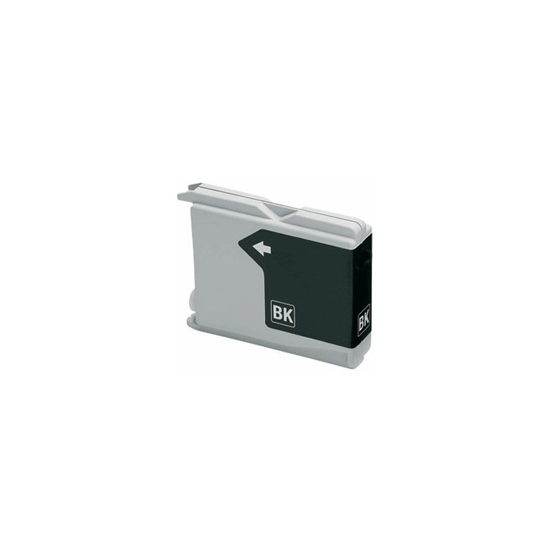 Cartuccia Epson T1631 Black Compatibile