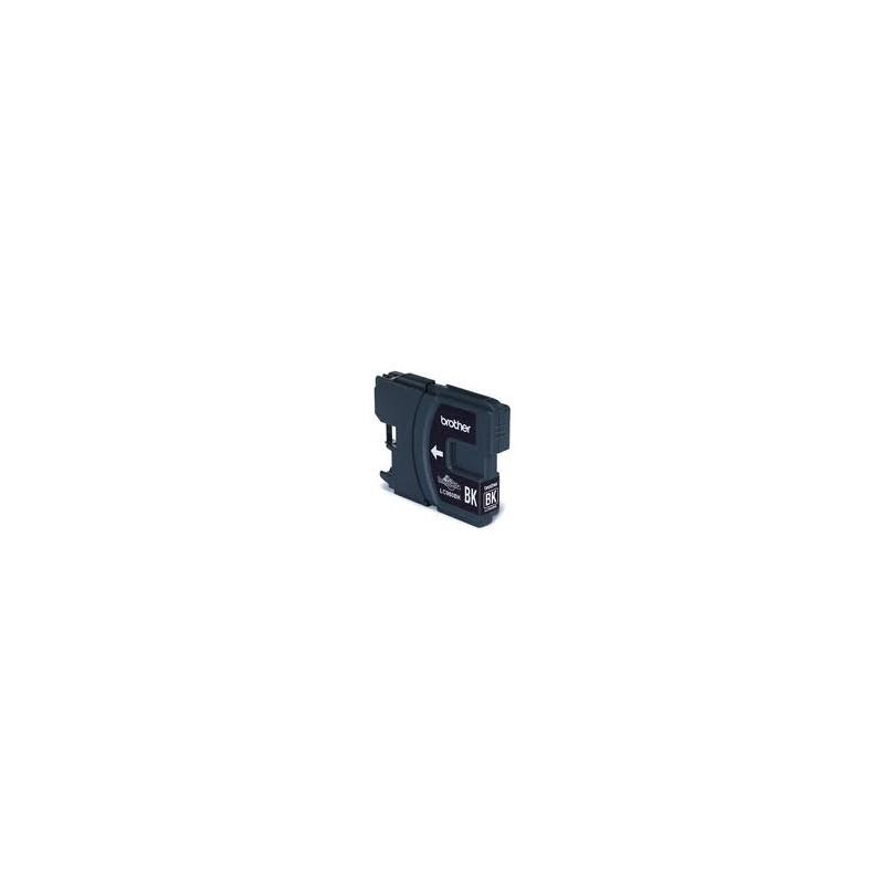 Cartuccia Epson T1811 Black Compatibile