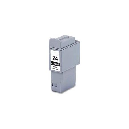 Cartuccia Epson T7013 Magenta Compatibile - XXL