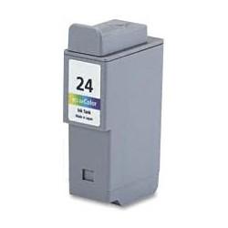 Cartuccia Epson T7014 Yellow Compatibile - XXL