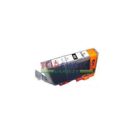 Cartuccia Epson T803 Magenta Compatibile