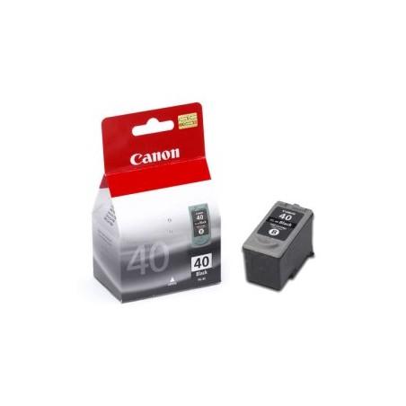 Cartuccia originale inchiostro MAGENTA ad alta capacità HP 920XL (CD975AE)