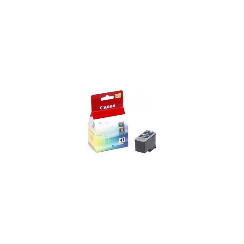 Cartuccia originale inchiostro YELLOW ad alta capacità HP 920XL (CD975AE)