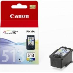Case ATX - Tecno 500W + Card Reader