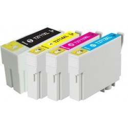 Cavo Ricarica/Dati USB 150cm [APLLE-Lightning]