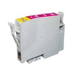 Cavo Standard Alimentazione PC 1,5M - LinQ [Y1A]