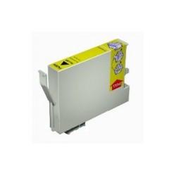 Cavo Standard Alimentazione PC 2,5M - LinQ [Y1A-2,5M]