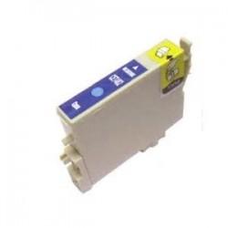 Cavo USB M/M